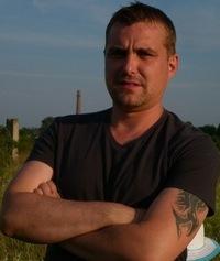 Евгений Зубарев, 7 января 1983, Санкт-Петербург, id148275579