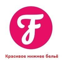 ΑнастасияΜуравьева
