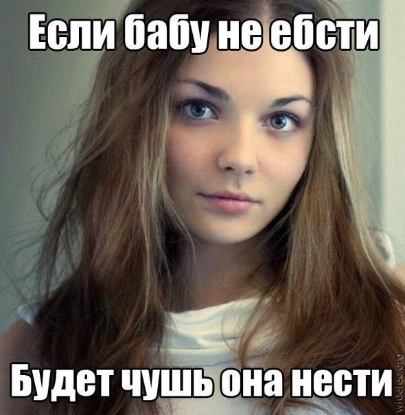 aMfSY9amwmE.jpg