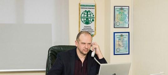 8df0810c6 От продаж на рынке до лидирующей оптовой интернет-площадки обуви. Портал  проекта ExpoShoes Online Украина..