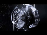 Реклама Часы Дизель / Diesel Watches 2013