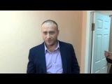 Дмитро Ярош: Озброєні українці - запорука національної безпеки - свобода слова