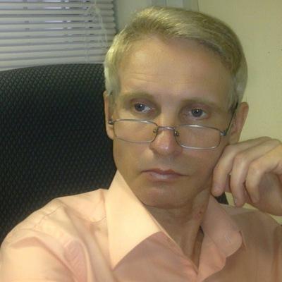 Сергей Иванов, 24 июля , Москва, id66355373