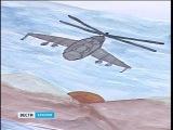 Карелия готовится отметить 25-ю годовщину вывода советских войск из Афганистана