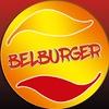 BELBURGER (Burger Boom) | Бургерная в Саранске