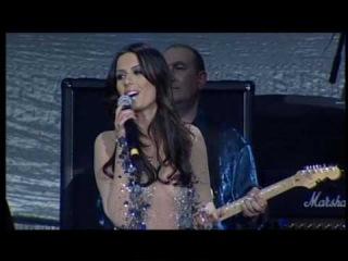 ARMAN HOVANISYAN--ARMINKA--AYS GICHER, Live concert,HD-1080p EREVAN, HAMALIR