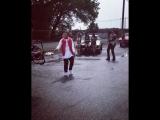 De La Ghetto Ft. Daddy Yankee & Ozuna - La Formula (Video Preview 1) [Mi Movimiento]1.mp4