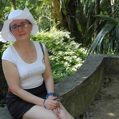 Тамара Калинина, 21 мая , Касимов, id45189129