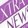 ЭкстраНовости: новости из мира шоу-бизнеса