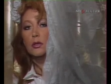 Алла Пугачёва - Реквием (1988)