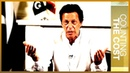 🇵🇰 Pakistan, the IMF and China: Imran Khan's economic challenges | Counting the Cost