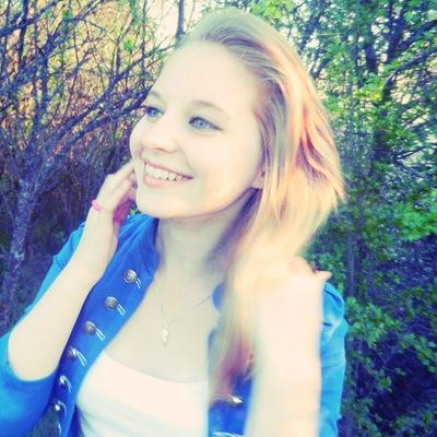 Margarita Engel, 29 ноября , Калининград, id169143117