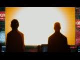 Террор в Токио 11 серия / Эхо террор / Токийский Террор / Zankyou no Terror (Русская озвучка)