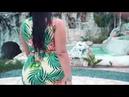 Cancun Plus Size Try on haul Hot Miami Styles Lookbook By Hot MISSSPERU Plus Size Model