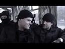 Новые русские боевики 2019 Шторм