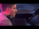 Netsky. Tomorrowland (Live Belgium 2018 HD)