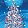 Рождественская сказка в Вологде