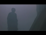 Мэри Райли / Mary Reilly (1996) Режиссёр: Стивен Фририз