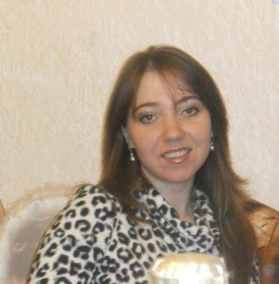 Елена Пожидаева, 20 мая , Красноярск, id52745036