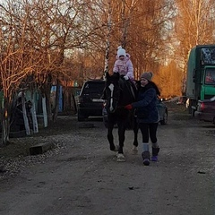 svetlana.avon.yaroslavl video