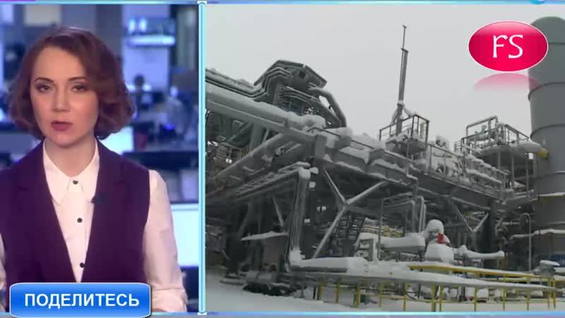 Генпрокуратура выступила против списания Чечне долгов за газ