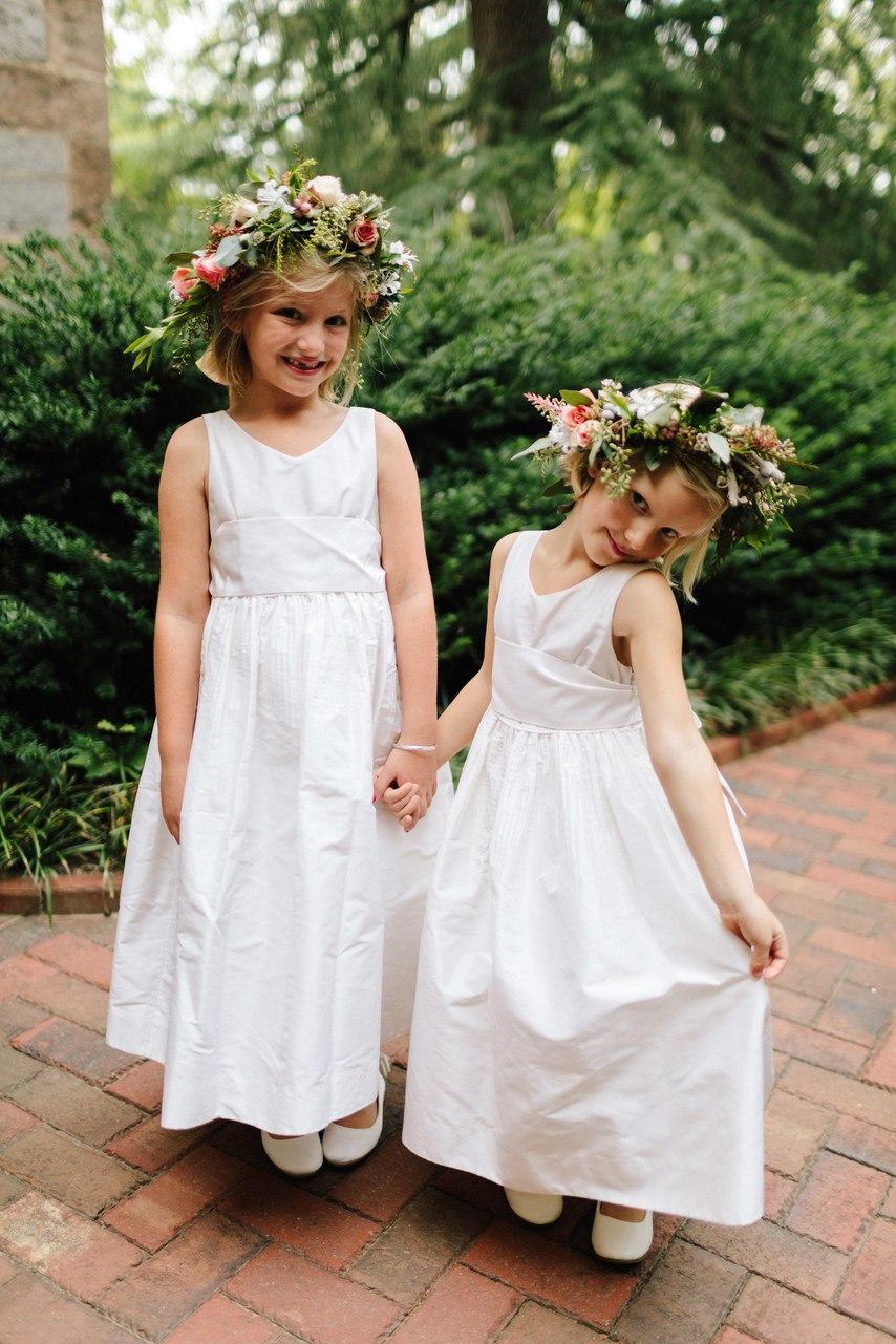 PQzjp u1wkE - 10 Уникальных развлечений для гостей на свадьбе