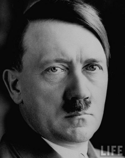 Адольф Гитлер, 20 апреля , Красноярск, id229349255