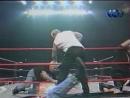 Титаны реслинга-WCW Nitro March 13, 2000