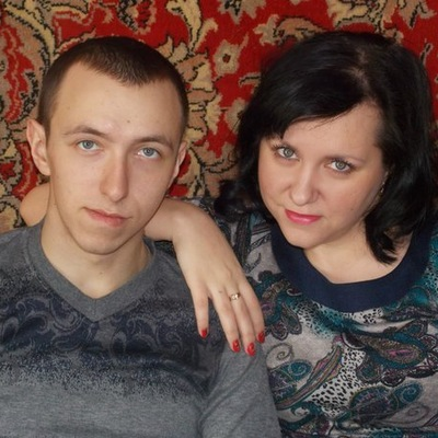 Дмитрий Нижник, 8 августа 1990, Белебей, id12862598