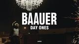 baauer - day ones ft novelist &amp leikeli47 (official video) dir. hiro murai