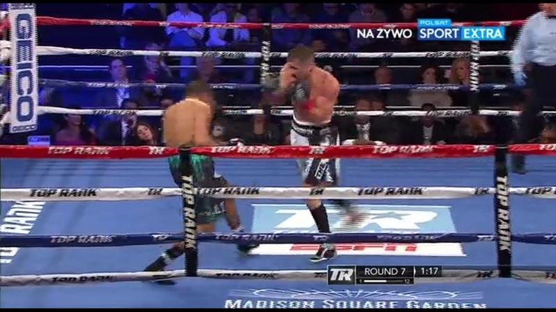 Г-В-О-З-Д-И-К vs А-М-А-Р [720 HD]