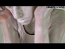 081 Connie Lim feat Viceversa Sugar Pop Romantic HD