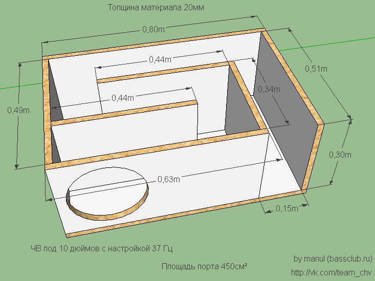 ThnPE9TEbMU.jpg