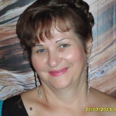 Сайт Знакомств Инвалидов Астрахань Без Регистрации