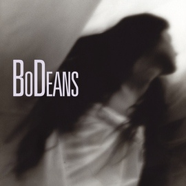 BoDeans альбом Love & Hope & Sex & Dreams [Deluxe Edition]