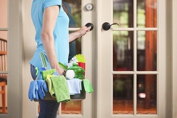 10 полезных хитростей для дома.