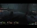 Warhammer End Times Vermintide BETA Walkthrough Part 10 Act 1 Smuggler's