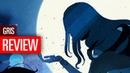 Gris REVIEW Das Aquarell Adventure im Test