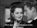 They Died with Their Boots On_Murieron con las botas puestas_Raoul Walsh_1941_VOSE