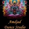 Амджад ~ Индийские и Tribal танцы в Калининграде