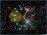 Группа Зодиак Зодиак (Zodiac Zodiac)