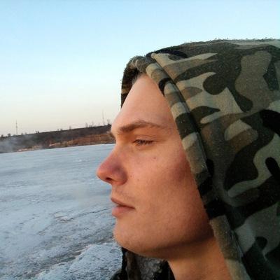 Дима Боргардт, 28 апреля , Авдеевка, id37916902