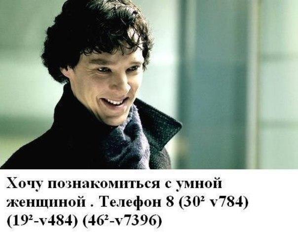 http://cs315431.userapi.com/v315431741/c7f1/wK2CTDD2vfQ.jpg
