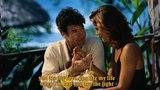 Engelbert Humperdink-You Are My Love (lyrics)