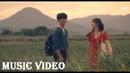 [사랑의 온도 OST Part 1] SeungHee (승희) (Oh My Girl) - You Are (Temperature of Love OST Part 1)