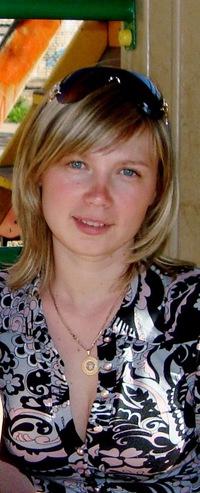 Ирина Стазаева