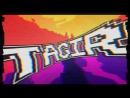 Интро на заказ для -TAGIR-