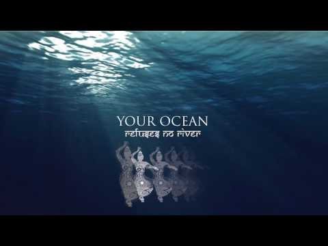 YOUR OCEAN - Music Soundscape of the river Ganges - Guglielmo Re