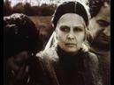 Астенический синдром (1989) фильм