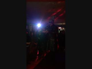 Live: Диско-караоке-клуб КУПАЛИНКА / СМОРГОНЬ
